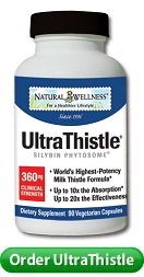 Ultrathistle